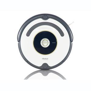 iRobot ルンバ622 R622060 国内正規品 ロボット掃除機|uchinoneko