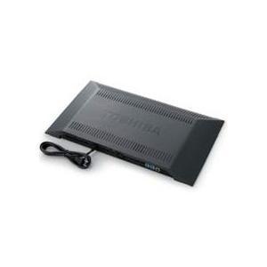 東芝 USB外付けHDD タイムシフトマシン対応 THD-250T1A|uchinoneko