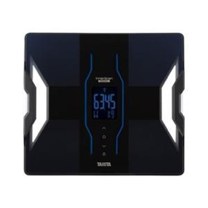 ●世界初!筋肉の質(状態)を分析する「筋質点数」の測定機能を搭載。 ●対応のiPhone・Andro...