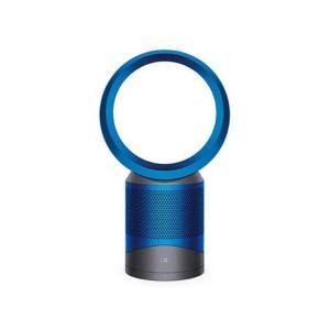 ダイソン Pure Cool Link 空気清浄テーブルファン DP03IB