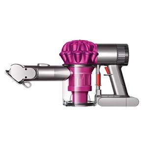 ダイソン ハンディー掃除機 dyson V6 Trigger...