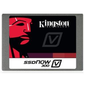 キングストン 480G SSD SV300S37A/480G SSDNow V300 Drive