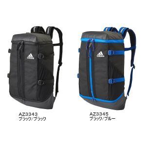 アディダス adidas オプスバックパック26L S /BSG54/バックパック/リュック/2016年春夏モデル(メール便不可)[物流]|uchiyama-sports|03
