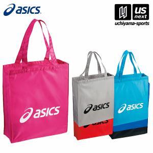 アシックス ASICS トートバッグ トートバック/手提げ袋/2016年継続モデル
