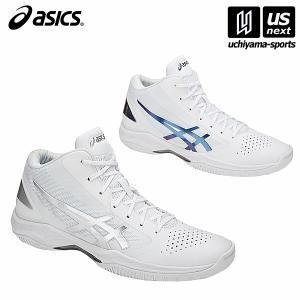 アシックス ASICS バスケットボールシューズ GELHOOP V 10−slim TBF341 バッシュ ゲルフープ 2018年春夏モデル(メール便不可) [物流]