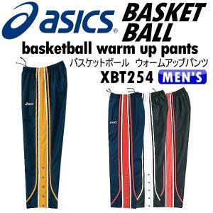 アシックス ASICS メンズ バスケットボール ウォームア...