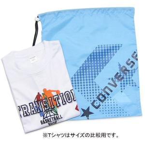 コンバース CONVERSE ランドリーバッグ C1059092/ランドリー/ランドリーバック/2014年継続モデル[M便 1/1]|uchiyama-sports|06