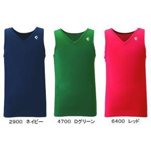 コンバース CONVERSE メンズ バスケットボール サポートインナーシャツ インナーシャツ/インナー/20 15年継続モデル[M便 1/2]|uchiyama-sports|03