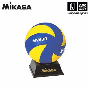 ミカサ 記念品用マスコット バレーボール 2019年継続モデル [物流](メール便不可)