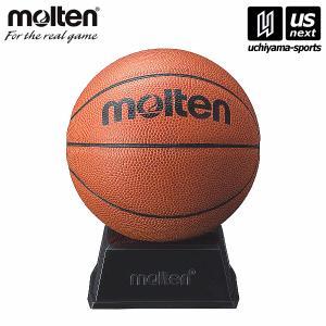 /メーカー モルテン(molten) /品名 サインボール バスケットボール /品番 B2C501 ...