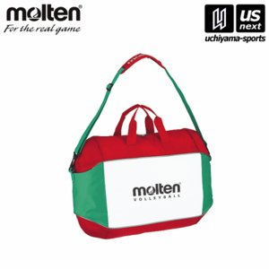 モルテン molten バレーボール 6個入れ EV0056/ボールバッグ/ボールバック/ボールケース 2016年継続モデル