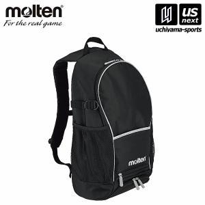 モルテン molten バスケットボール バックパック30 LA0032/リュック/リュックサック 2017年継続モデル(ネコポス不可)