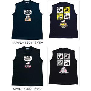 チームファイブ Team Five レディース バスケットボール ポストブレス(シューズ) ノースリーブシャツ/女性用/2014年継続モデル[M便 1/1]|uchiyama-sports|02