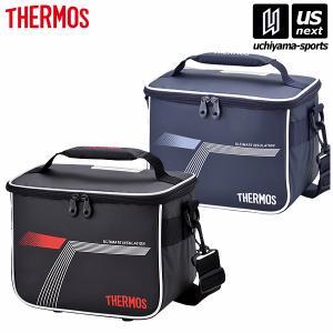 /メーカー サーモス(THERMOS) /品名 スポーツクーラー /品番 REI-0051 /メーカ...