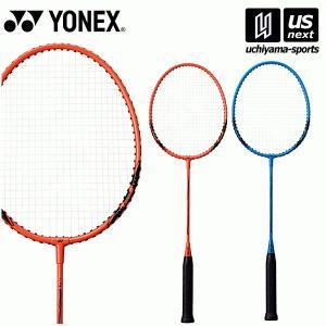 ヨネックス YONEX バドミントンラケット B4000 B...