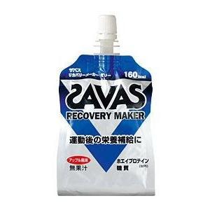 /内容量:180g/原材料:異性化液糖、乳清たんぱく、トレハロース、マルトデキストリン、水あめ、ゲル...