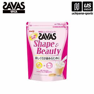 /メーカー ザバス(SAVAS) /品名 ザバス シェイプ&ビューティー ミルクティー風味 /品番 ...