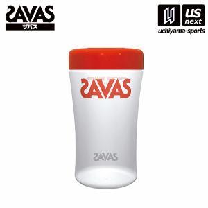 /メーカー ザバス(SAVAS) /品名 プロテインシェイカー /品番 CZ8957 /メーカー希望...