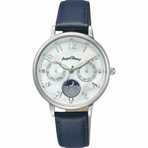 TT33S-NV Angel Heart エンジェルハート 橋本環奈 レディース 腕時計 国内正規品 送料無料|ネットDE腕時計わっしょい村