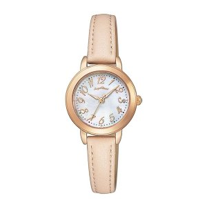 TT25PPK Angel Heart エンジェルハート トゥインクルタイム 橋本環奈 レディース 腕時計 国内正規品 送料無料|ネットDE腕時計わっしょい村