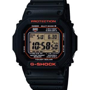 GW-M5610R-1JF CASIO  カシオ G-SHOCK ジーショック gshock Gショ...