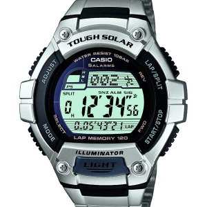 チープカシオ W-S220D-1AJF CASIO  カシオ チプカシ ポイント消化|udetokei-watch