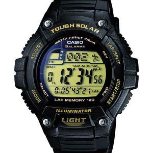 チープカシオ W-S220-9AJF CASIO  カシオ チプカシ ポイント消化|udetokei-watch