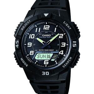 チープカシオ AQ-S800W-1BJF  CASIO  カシオ チプカシ チープカシ チプカシオ ポイント消化|udetokei-watch