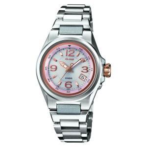 MSA-5200DJ-7A2JF CASIO  カシオ G-ms ポイント消化|udetokei-watch