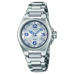 MSA-5200DJ-7AJF CASIO  カシオ G-ms ポイント消化|udetokei-watch