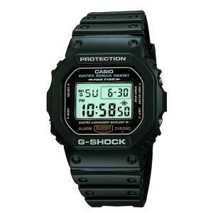 DW-5600E-1 CASIO  カシオ G-SHOCK ジーショック gshock Gショック ポイント消化
