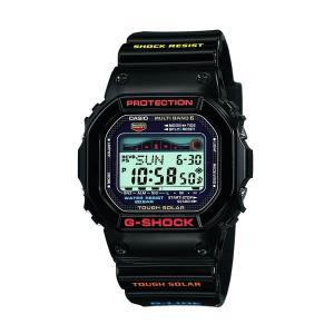 GWX-5600-1JF  CASIO  カシオ G-SHOCK ジーショック gshock Gショ...