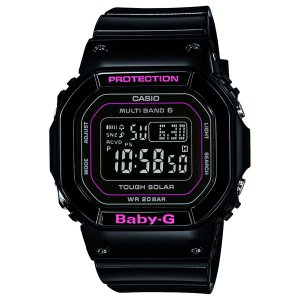 BGD-5000-1JF CASIO  カシオ Baby-G ベイビージー ベビージー ポイント消化