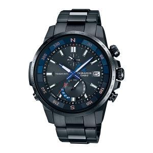 OCW-P1000B-1AJF CASIO OCEANUS  カシオ オシアナス oceanus ポイント消化|udetokei-watch