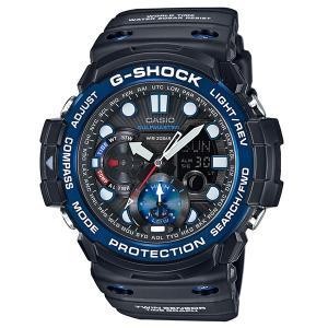 GN-1000B-1AJF CASIO カシオ G-SHOCK Gショック GULFMASTER ガルフマスター G-SHOCK Gショック ポイント消化