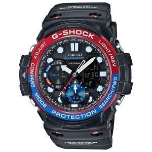 GN-1000-1AJF CASIO カシオ G-SHOCK Gショック GULFMASTER ガルフマスター G-SHOCK Gショック ポイント消化
