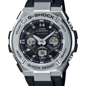 GST-W310-1AJF G-SHOCK メタル Gショック ジーショック ジーショック CASI...