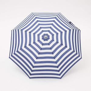 メーカー:TOTES トーツ 製品名:8402 N62 JANコード:4549813044390 収...