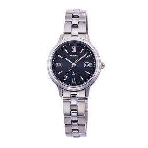 78e8b631b8 RN-WG0008B EPSON エプソン io イオ レディース 腕時計 国内正規品 送料無料