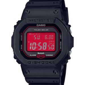 メーカー:G-SHOCK Gショック ジーショック カシオ CASIO 製品名:GW-B5600AR...