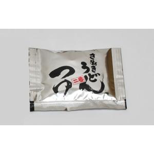 めんつゆ 希釈用(うどん・そば・そうめん用)|udon2ban-com-y