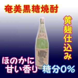 奄美黒糖焼酎 弥生 瓶仕込み 30% 1800ml 瓶|ueharahonten