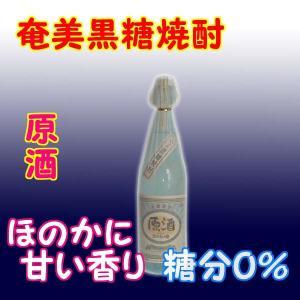 奄美黒糖焼酎 浜千鳥乃詩 原酒 38% 1800ml 瓶|ueharahonten