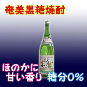 奄美黒糖焼酎 高倉 30% 1800ml 瓶|ueharahonten