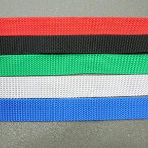 PPテープ 手芸 PPベルト 1.6mm×25mm カット販売 uemura-sheet