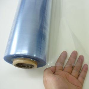ビニールシート 透明 カット販売 0.1mm厚...の詳細画像2