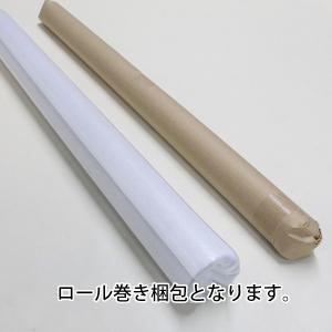 透明ビニールシート カット販売 2mm厚×1370mm幅 オーダーサイズ|uemura-sheet|03