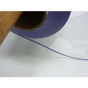 透明ビニールシート 5mm×915mm×5m ロール アキレス 代引不可|uemura-sheet|03