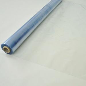 透明 ビニールシート 0.08mm×1830mm×100m ロール アキレス 代引不可 uemura-sheet 02