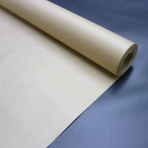 巻紙 クラフト 包装紙 50g 400mm×100m uemura-sheet